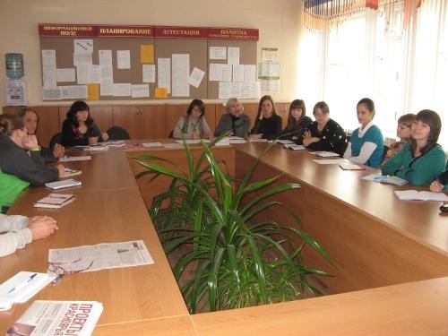 Картинки по запросу свердловский район красноярска школа 23 фото